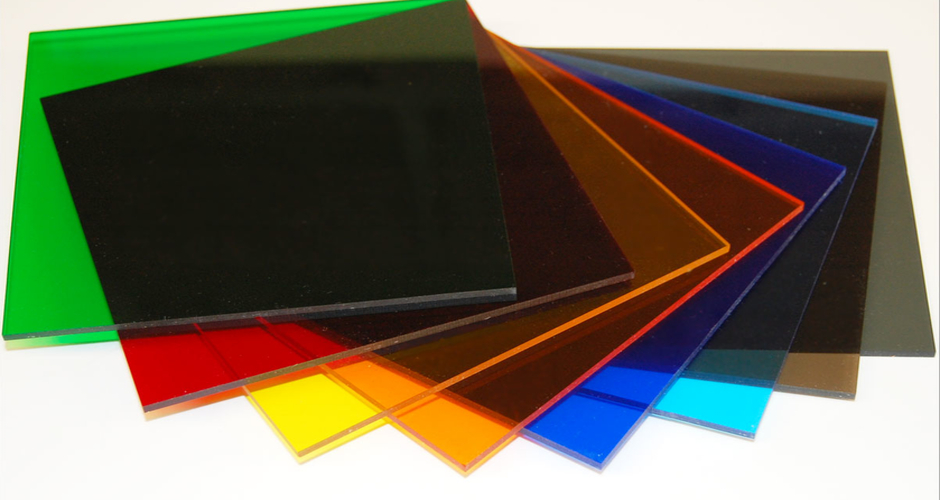 acrylic sheets for sale