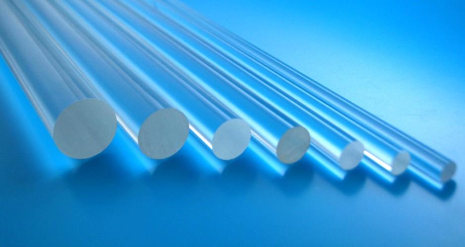 acrylic rod 3