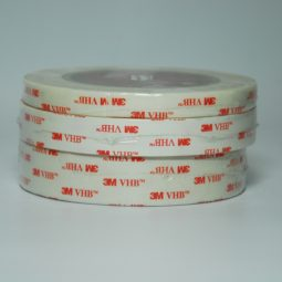 Strong 3M VHB Double Sided Tape